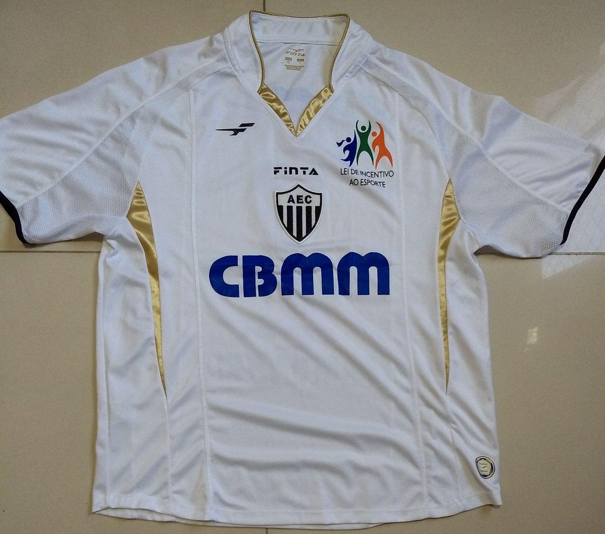 camisa araxá mg - esportes finta.  Czm6ly9wag90b3muzw5qb2vplmnvbs5ici9wcm9kdwn0cy84ota4ndkzlzrlzgmxzmy4ntbmmjuyngjlotk2zwmzm2u0yjuwyjhilmpwzw  ... f99541d05682e