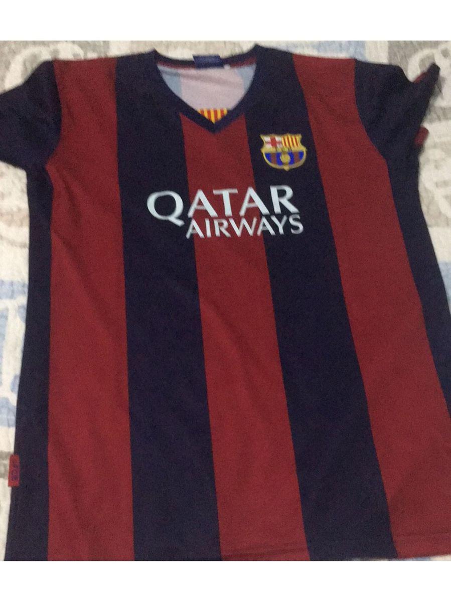 2fa4481348 camisa barcelona neymar jr - camisas nike.  Czm6ly9wag90b3muzw5qb2vplmnvbs5ici9wcm9kdwn0cy83ntyxoty1lzliodblzta1ody3m2ninjc2mdvlmdg0yjc3zjqxngizlmpwzw  ...