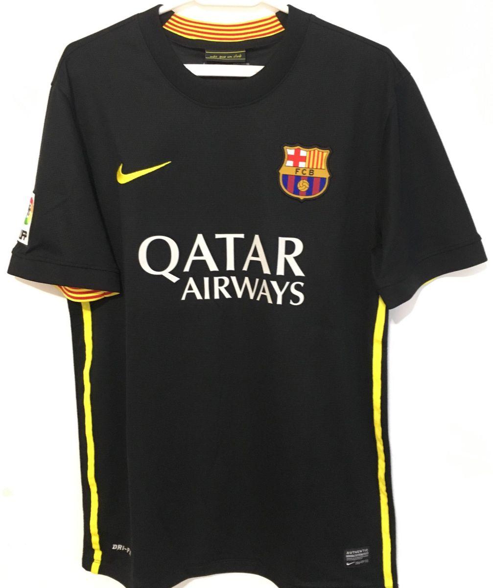 54c066b09ea5a camisa barcelona preta - neymar - esportes nike.  Czm6ly9wag90b3muzw5qb2vplmnvbs5ici9wcm9kdwn0cy82ndcznzyzl2ewzdu2ndi0zdjlndkyythhmwqwzdlknzvkyjbmytljlmpwzw  ...