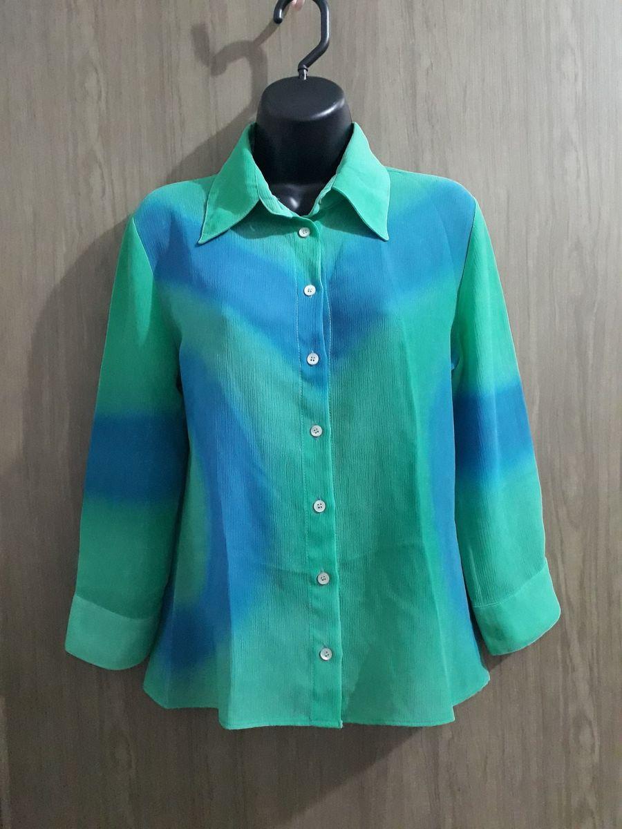 camisa bobstore - camisas bobstore
