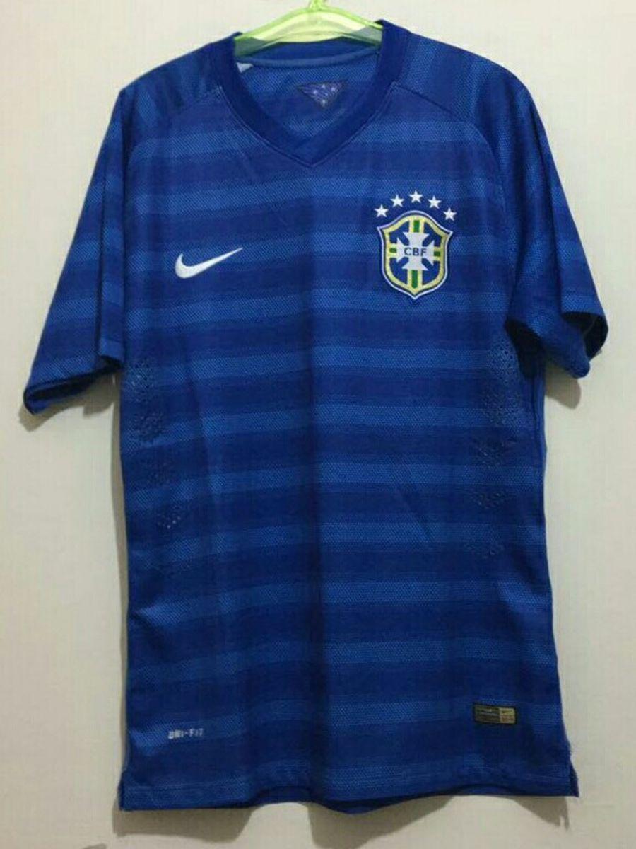 2cfd3c8ddb camisa brasil 2014 modelo jogo - esportes nike.  Czm6ly9wag90b3muzw5qb2vplmnvbs5ici9wcm9kdwn0cy8ymzkwmjivmjziymq3nzg1oge3y2jloty0owu4zjmynznkngvhyzuuanbn  ...