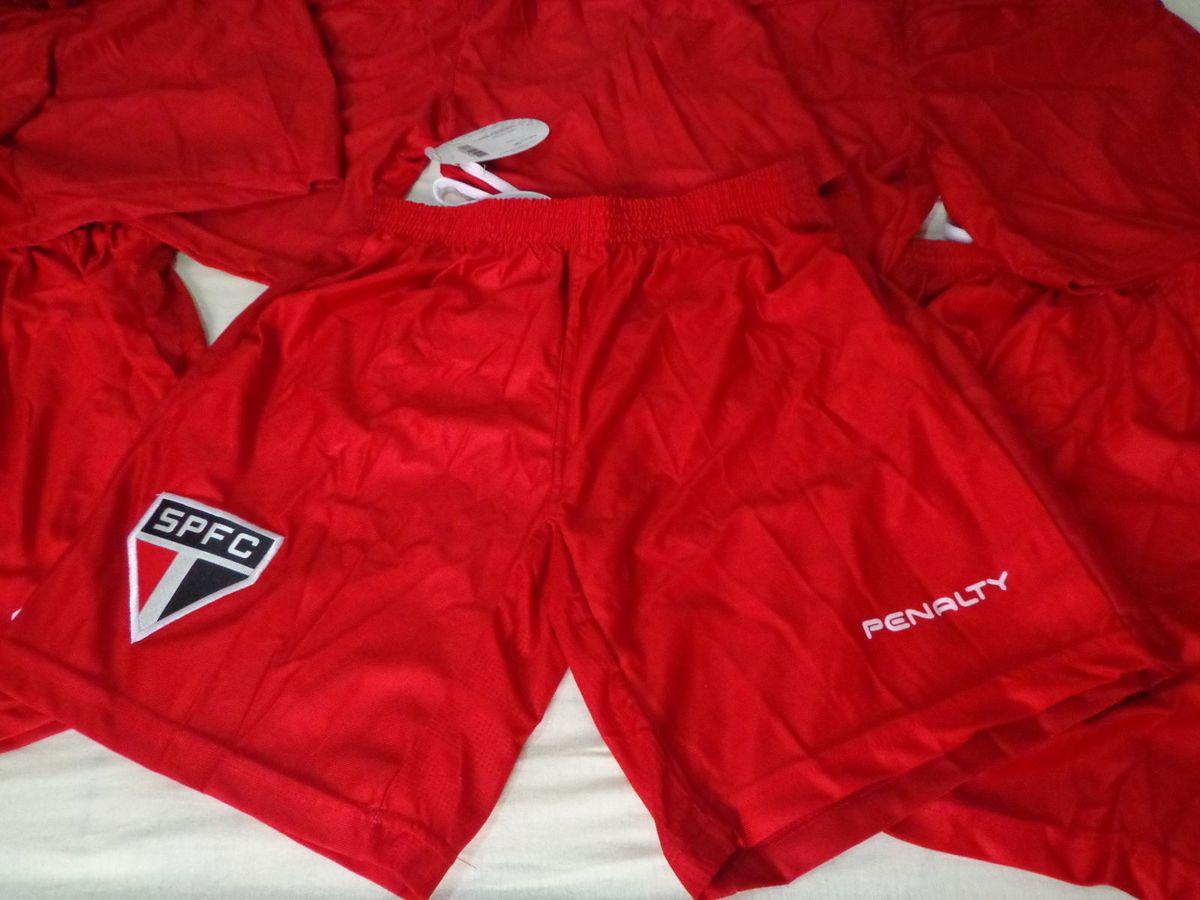 camisa calção são paulo 2013 - esportes penalty.  Czm6ly9wag90b3muzw5qb2vplmnvbs5ici9wcm9kdwn0cy85ody0otgvmda2ymfknje2otgwowi3ntk2ztgzode3ogjlodbimjiuanbn  ... 3fcf41d78b999
