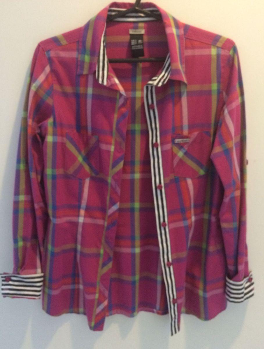 camisa colcci xadrez - camisas colcci.  Czm6ly9wag90b3muzw5qb2vplmnvbs5ici9wcm9kdwn0cy83mdmwodmxlzi0zmm0odhhytfjn2ewndmzmjaxmjawmzq2oduymmy0lmpwzw  ... 637f34a473925