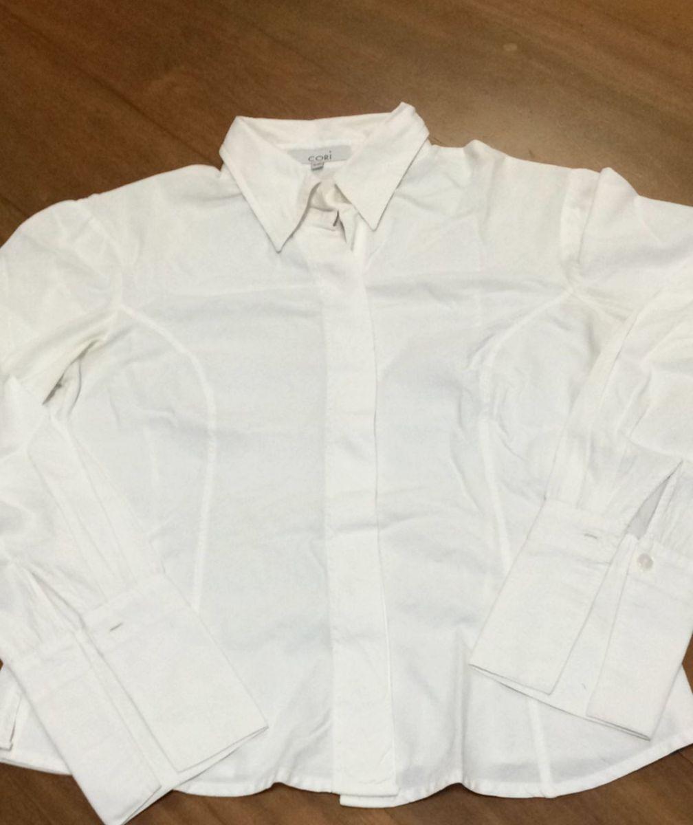camisa cori - camisas cori.  Czm6ly9wag90b3muzw5qb2vplmnvbs5ici9wcm9kdwn0cy84nti3otcvm2i1zmmwzmmzzdi3mtk2yjaxnzmzndnhowyymdy5yjguanbn  ... c066db4214a8e