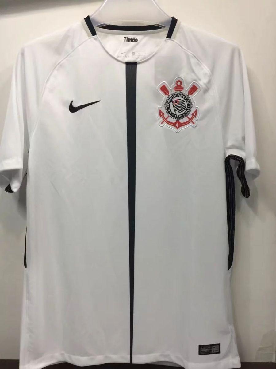 56e773417c camisa corinthians gg - esportes nike.  Czm6ly9wag90b3muzw5qb2vplmnvbs5ici9wcm9kdwn0cy83mda1njgvztkxzjczmgvkmtm3mtjimgyyytqzzjm5yjk2yti5n2iuanbn  ...