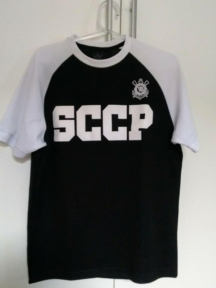 camisa corinthians sccp - camisetas corinthians.  Czm6ly9wag90b3muzw5qb2vplmnvbs5ici9wcm9kdwn0cy8ymjqzmdevowrkyjflytjizta5yjzmmgrkntkxzwzmzmexyjmwzduuanbn  ... cb56cd9920634