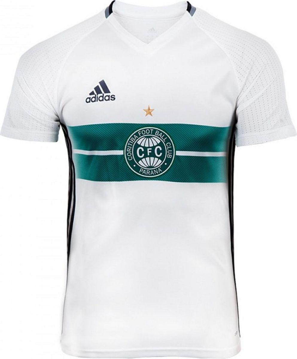 camisa coritiba - camisetas adidas.  Czm6ly9wag90b3muzw5qb2vplmnvbs5ici9wcm9kdwn0cy8xmdeznzy2mc9hy2nlmtm2zjk5nde2yju5mmiyzwi5mguzmjm2ogy0zc5qcgc  ... 72abd60cd01b5