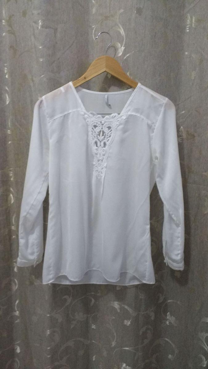 camisa damyller - camisas damyller.  Czm6ly9wag90b3muzw5qb2vplmnvbs5ici9wcm9kdwn0cy8zntm0ndavodvhntjjnty0ogqyztg2oguzzmuznzixnzy3mzflotmuanbn  ... b156239c24663
