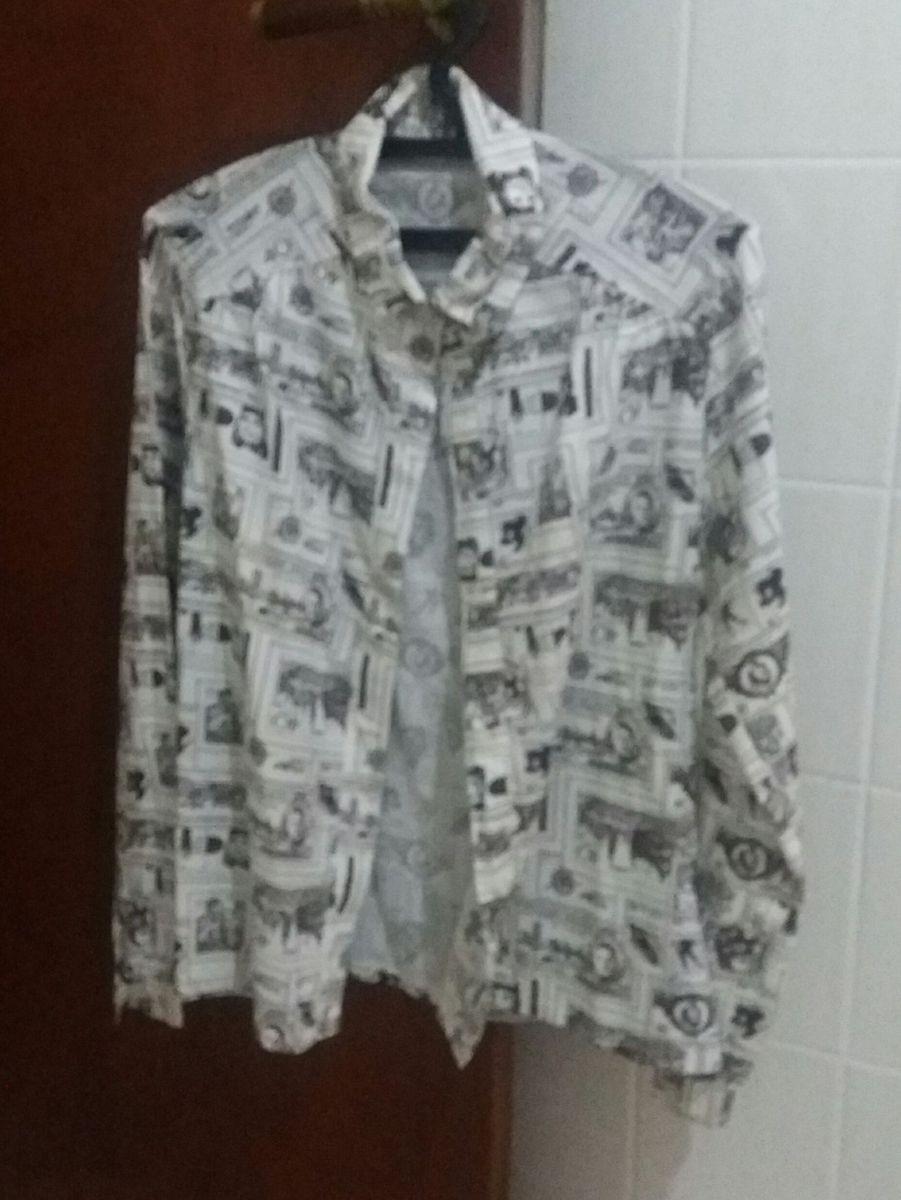 4d861e6237 camisa de quadrinhos - camisas sem-marca.  Czm6ly9wag90b3muzw5qb2vplmnvbs5ici9wcm9kdwn0cy83mjg2njgylzmxngvmn2nmnde5mgm1nzu1ndllymfiyjmzmmrkyjmwlmpwzw