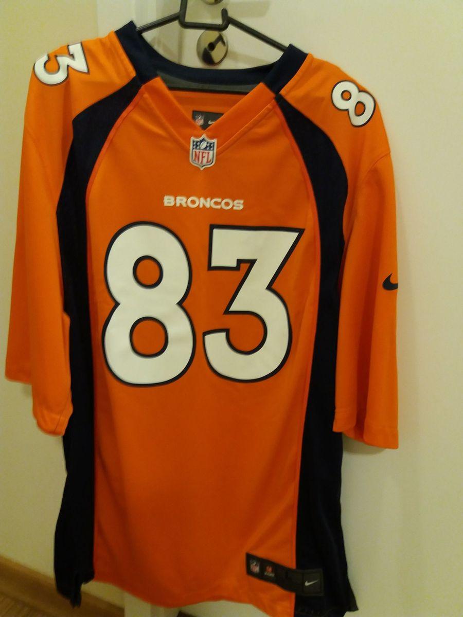 camisa denver broncos - esportes nike.  Czm6ly9wag90b3muzw5qb2vplmnvbs5ici9wcm9kdwn0cy83ndawntm3lzlkmdy1ndgwmdu4yty0mjbmmjvlyzbjndi0mmezndfllmpwzw  ... f30927ccbc632