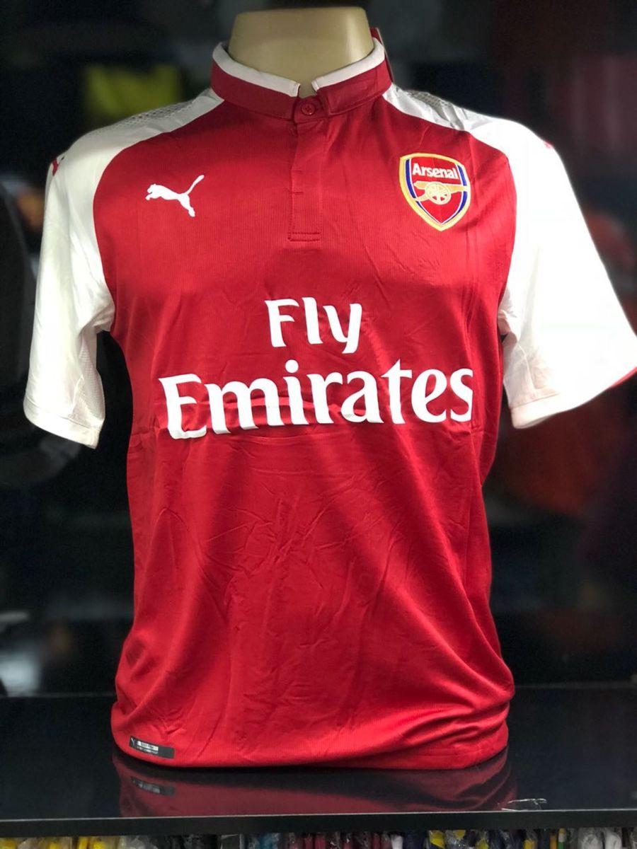 7c66964b9a camisa do arsenal 2018 - esportes nike.  Czm6ly9wag90b3muzw5qb2vplmnvbs5ici9wcm9kdwn0cy84nza3njk0lze0m2njzwfjzjbmzjq5othhotuxm2u1ngy4mddmmmjjlmpwzw  ...