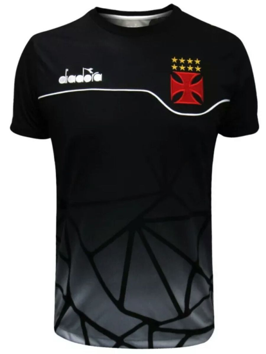 c6f39a80d2 Camisa do Vasco