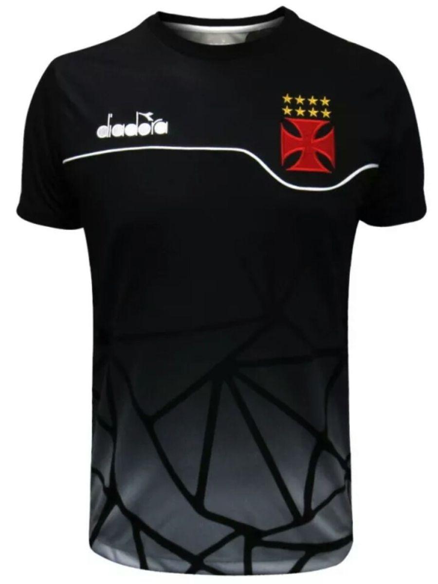 7431fa5856 Camisa do Vasco