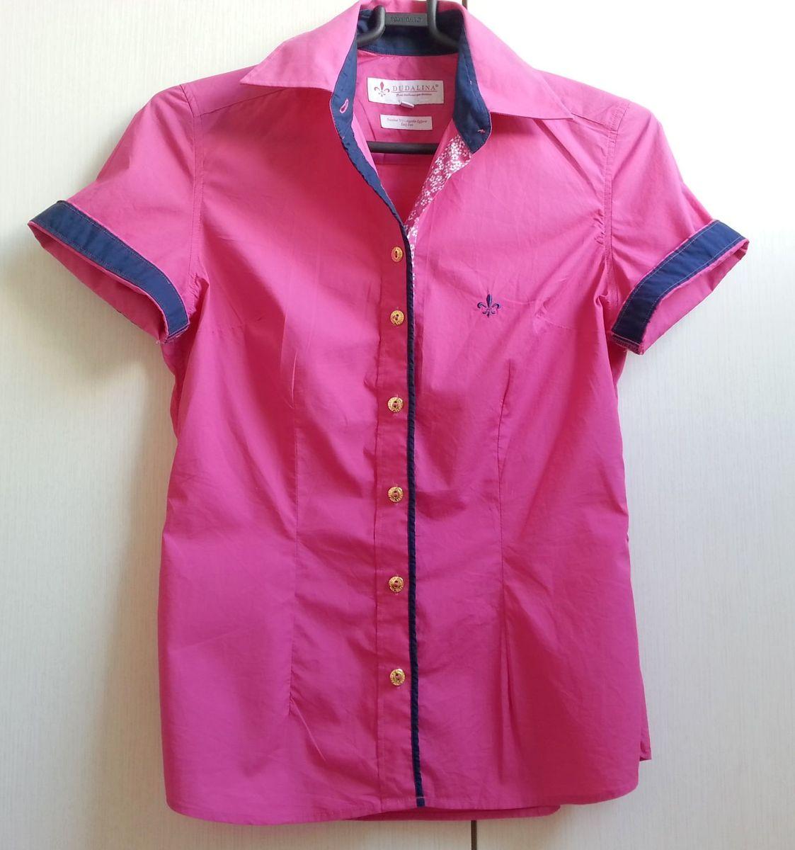 camisa dudalina liiiinda - camisas dudalina.  Czm6ly9wag90b3muzw5qb2vplmnvbs5ici9wcm9kdwn0cy82nte0mi9hmgjmztuwodg4yjdhyzkzndu3zgmzmju3njhkzjdiyi5qcgc  ... 97efecf3a212f