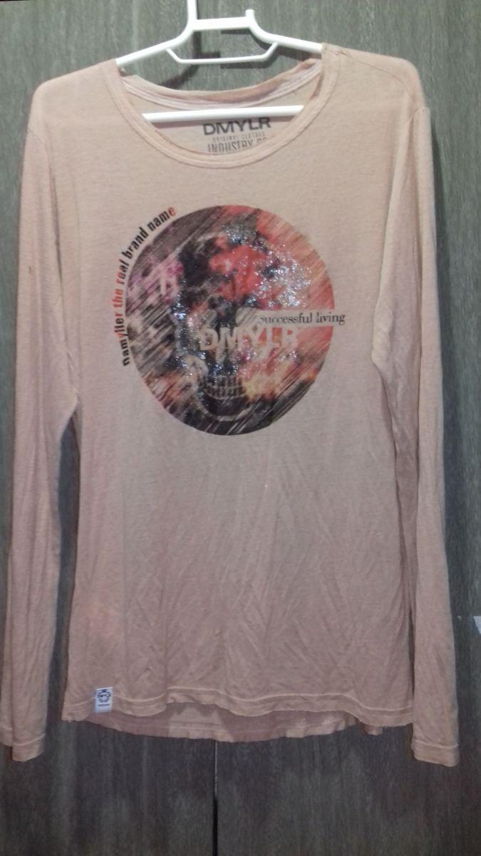 camisa em malha manga longa - camisas damyller.  Czm6ly9wag90b3muzw5qb2vplmnvbs5ici9wcm9kdwn0cy80ndqxodavmzbjngnlmjk3ythjzdkxyzexogyzztizmdczymm4mgeuanbn  ... 4e4ea285b6d2b