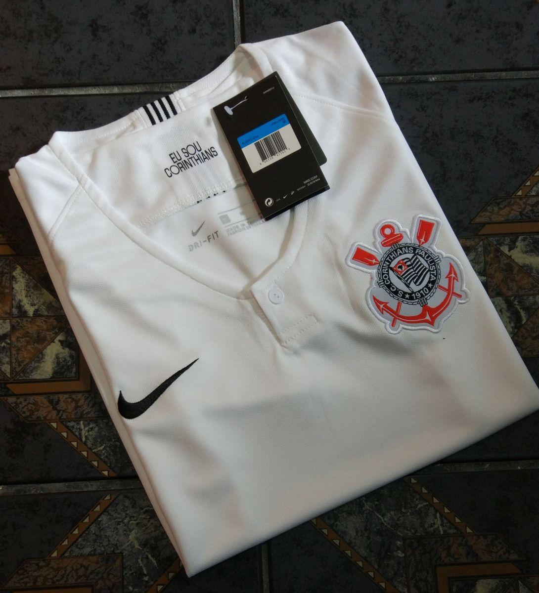 camisa feminina nike corinthians - camisas nike.  Czm6ly9wag90b3muzw5qb2vplmnvbs5ici9wcm9kdwn0cy8xmdmynjcxoc84mwexmjg0mddjndu0nja5mta1mduyogqzztg2mja2zc5qcgc  ... 704e2cf4c2fc5
