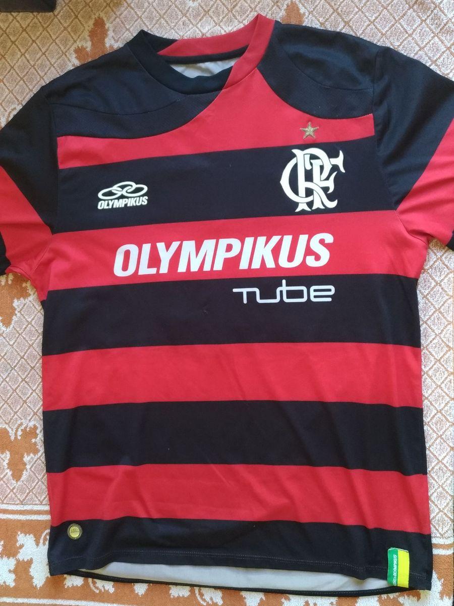 camisa flamengo adriano 10 - camisas olympikus.  Czm6ly9wag90b3muzw5qb2vplmnvbs5ici9wcm9kdwn0cy85nty4mdivotmyztm2ytfiyjfkzwu5zmrkztm5y2nhzwjiotdlnmmuanbn  ... 9d2332f667bd9