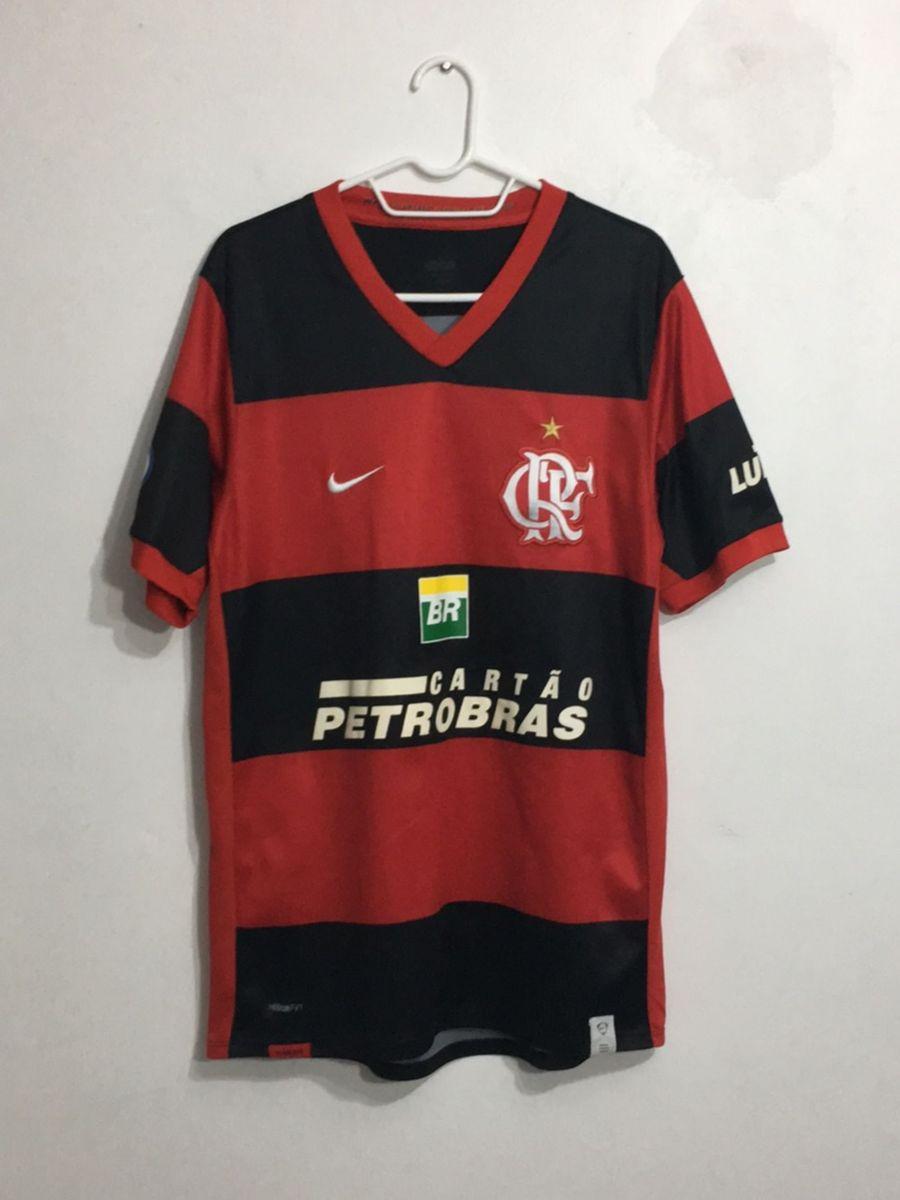 camisa flamengo nike ano 2007 2008 - esportes nike.  Czm6ly9wag90b3muzw5qb2vplmnvbs5ici9wcm9kdwn0cy8znjy5ntevmdezndvmmtnhywu5ndyyymuxztzjztzmoguxywq3oweuanbn  ... 488c80f688247