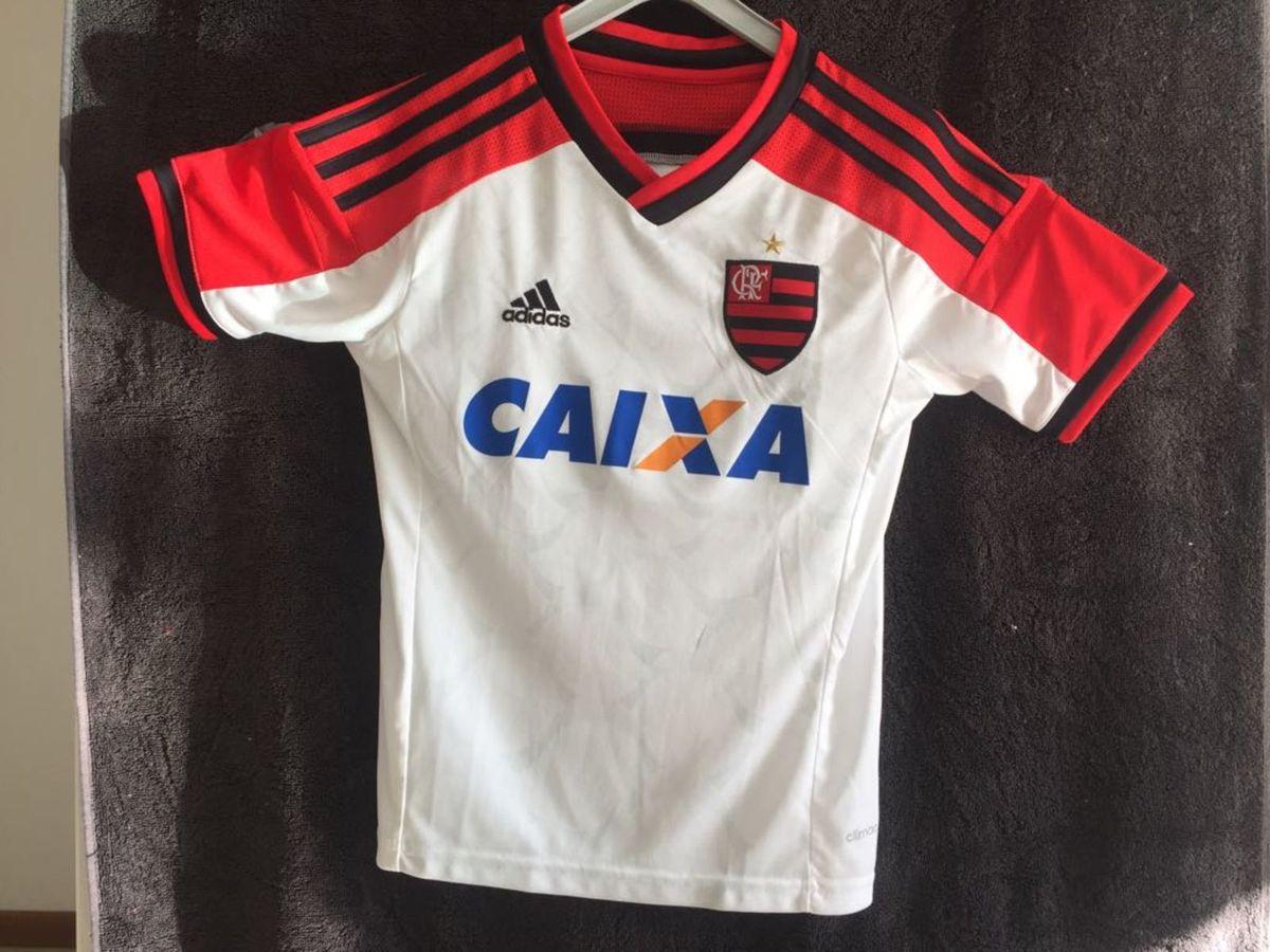 camisa flamengo oficial original - menino adidas.  Czm6ly9wag90b3muzw5qb2vplmnvbs5ici9wcm9kdwn0cy82mjuxnzu0lzzkmzqzota2mwzmmtc1zdriywixzgm4n2e3y2y4zwexlmpwzw  ... 11abdf9cfcb6b