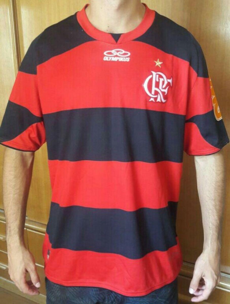 camisa flamengo olympikus r10 - esportes adidas.  Czm6ly9wag90b3muzw5qb2vplmnvbs5ici9wcm9kdwn0cy83nte0nta5lzq0zjzjmmewnziyogrhnja2ymm3y2nkntu1otuznmy5lmpwzw  ... c345a5881a367