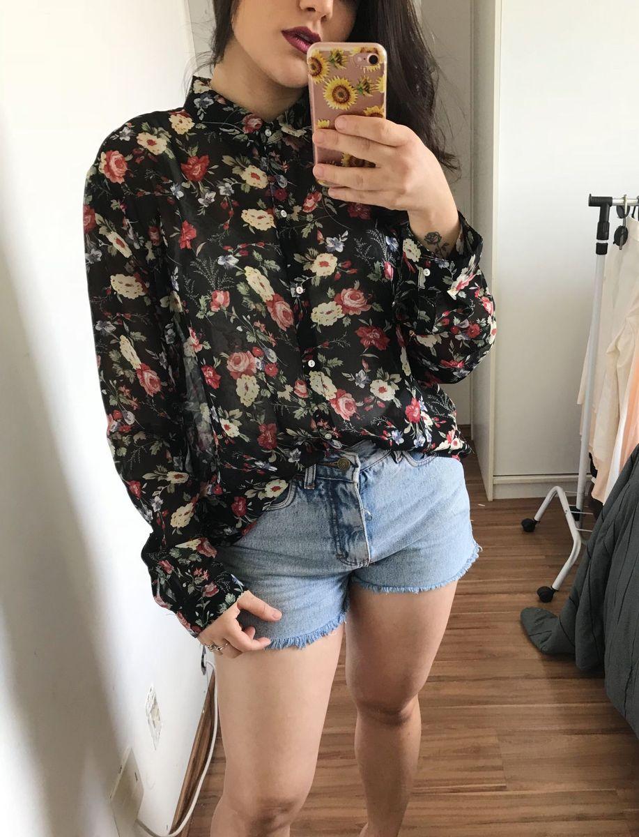 9931a316f62 camisa floral - camisas beluga.  Czm6ly9wag90b3muzw5qb2vplmnvbs5ici9wcm9kdwn0cy82mjiynzy2lzu4ngjlnddhzwu4nti1ywq1ote5zdaxzwm0odiynjqzlmpwzw  ...