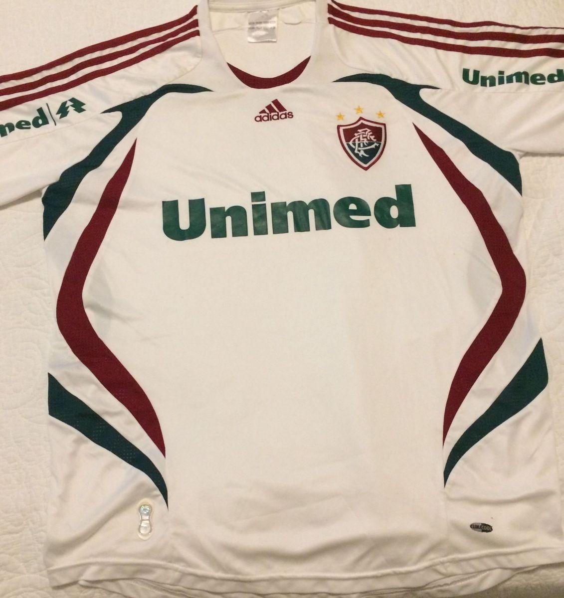 camisa fluminense - esportes adidas.  Czm6ly9wag90b3muzw5qb2vplmnvbs5ici9wcm9kdwn0cy82mzkzndi2l2rlnwzhmdjmzgniyjdhnze5owvjnjk2ytqyngq3ytvhlmpwzw  ... 81c5ca894b02b