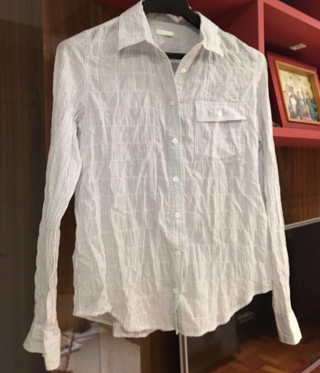 camisa fresquinha canal - camisas canal