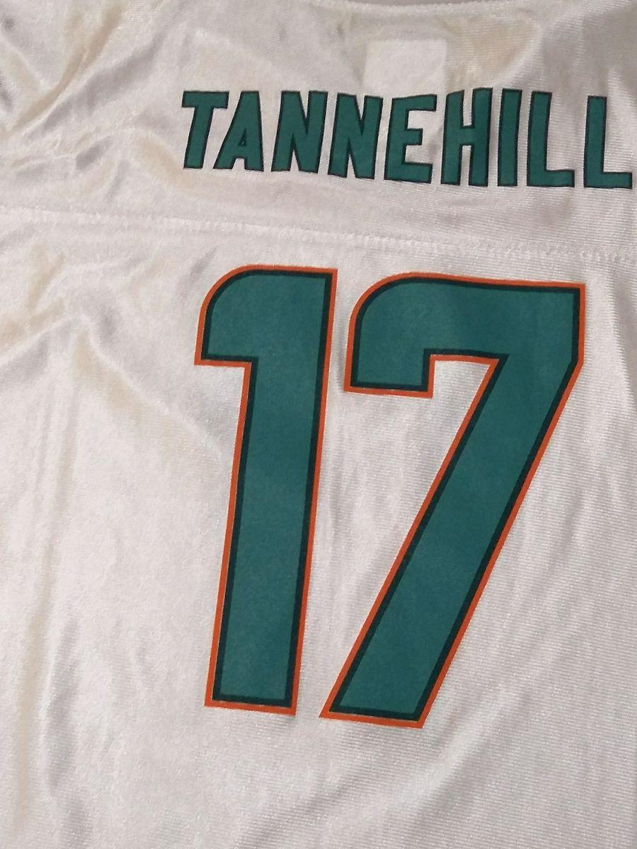camisa futebol americano dolphins - menino importado 12a3db59f5a11