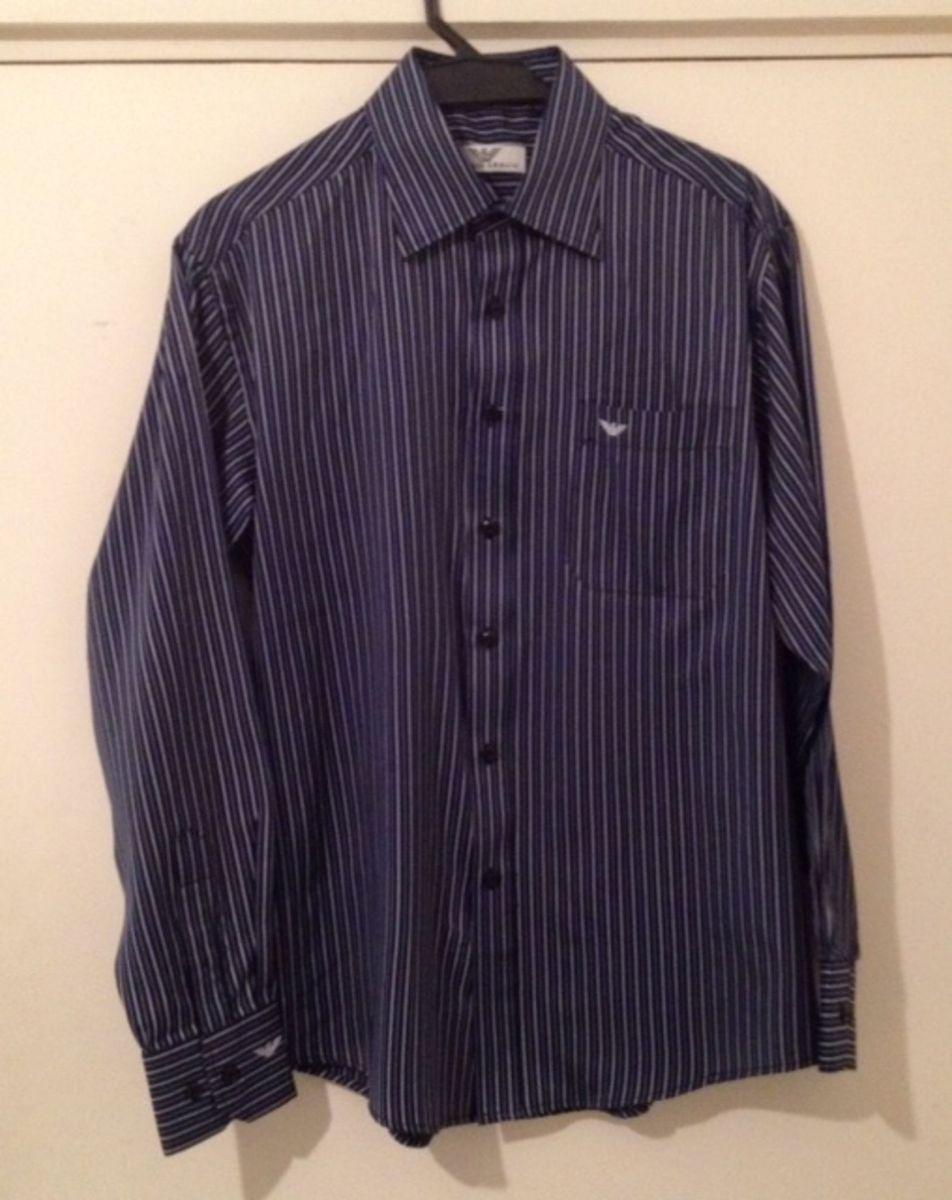 18d44ea7d5 camisa giorgio armani - camisas giorgio-armani.  Czm6ly9wag90b3muzw5qb2vplmnvbs5ici9wcm9kdwn0cy82ndcwmzk3lzc5ogvknmnindc4zdnjotm4zjywogi2mdqzmwqzmzbmlmpwzw