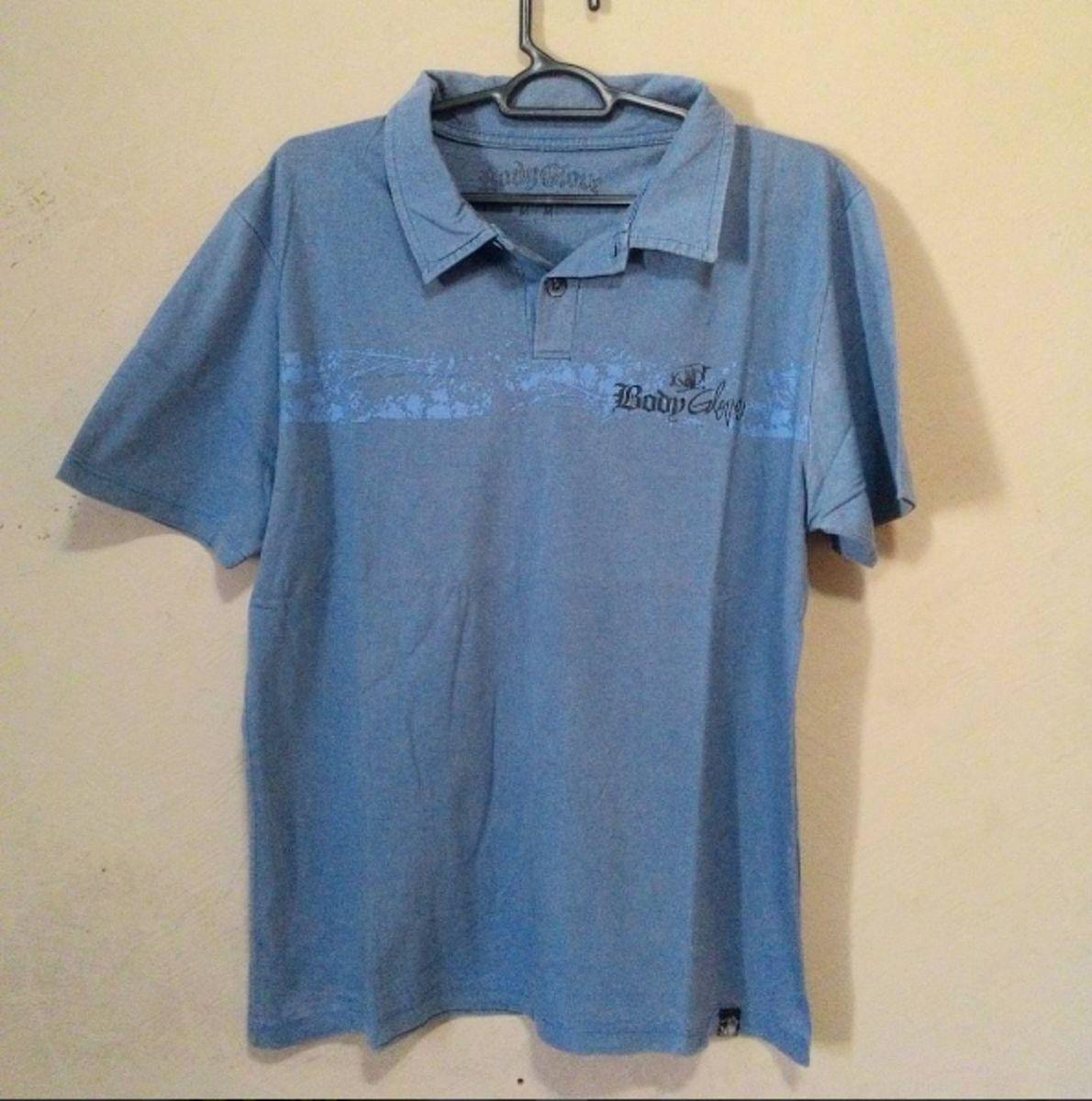 3fb0378e89 camisa gola polo estampada - camisas body glove.  Czm6ly9wag90b3muzw5qb2vplmnvbs5ici9wcm9kdwn0cy82mje0mjgylzczm2uwmjqzngu3ymnjodc3ywqymwixnzzkzjmyymyzlmpwzw  ...