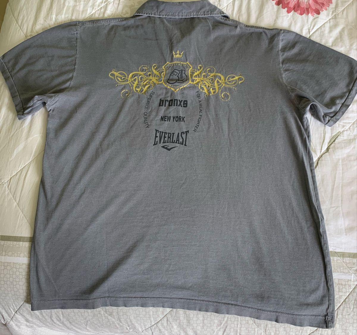eab04acff9 camisa gola polo everlast - camisetas everlast.  Czm6ly9wag90b3muzw5qb2vplmnvbs5ici9wcm9kdwn0cy82nduznzi1l2nmnmjjmtewnzy1nzc0ndu3nzi2ntmynzbknmflzte4lmpwzw  ...