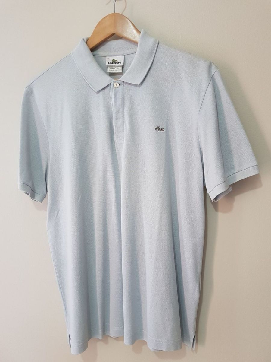 camisa gola polo lacoste - camisas lacoste.  Czm6ly9wag90b3muzw5qb2vplmnvbs5ici9wcm9kdwn0cy82nze5mzi0l2jkytu0mmjkzmy0mwizotzhmwywmzy1zmzhnwyymzhjlmpwzw  ... 649358f736