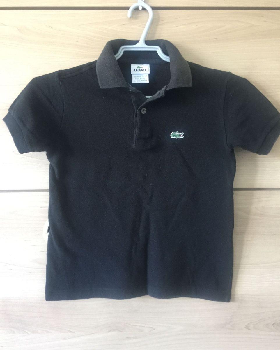 camisa gola polo menino lacoste - menino lacoste.  Czm6ly9wag90b3muzw5qb2vplmnvbs5ici9wcm9kdwn0cy81njqynta3l2i0mzexnwi1nwq5oda1mzk1zjvloda5odflzwnkmzljlmpwzw 158f25a36d
