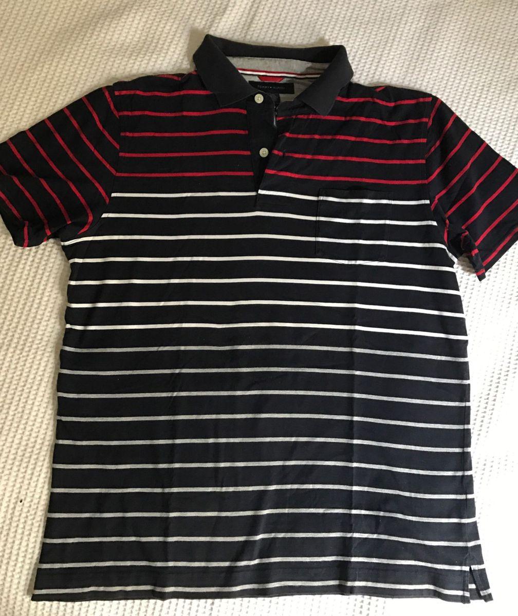 fe1b007a75 camisa gola polo - camisas tommy hilfiger.  Czm6ly9wag90b3muzw5qb2vplmnvbs5ici9wcm9kdwn0cy82mdk5ndq4l2m2m2vindjhy2m5zju4ogjhnjzlnwrlowq5otfmodnklmpwzw