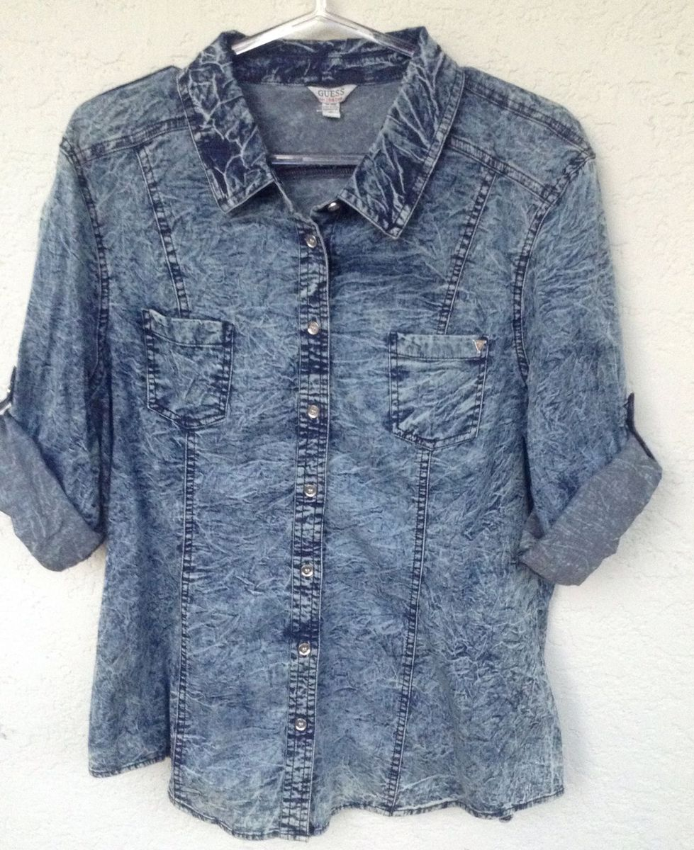 b1f6bd2c6c camisa guess - camisas guess.  Czm6ly9wag90b3muzw5qb2vplmnvbs5ici9wcm9kdwn0cy82mtg2ode2l2vizjixyzm0njbmowi3zgq1yzy0zdvizwq0ztrhzwyzlmpwzw  ...