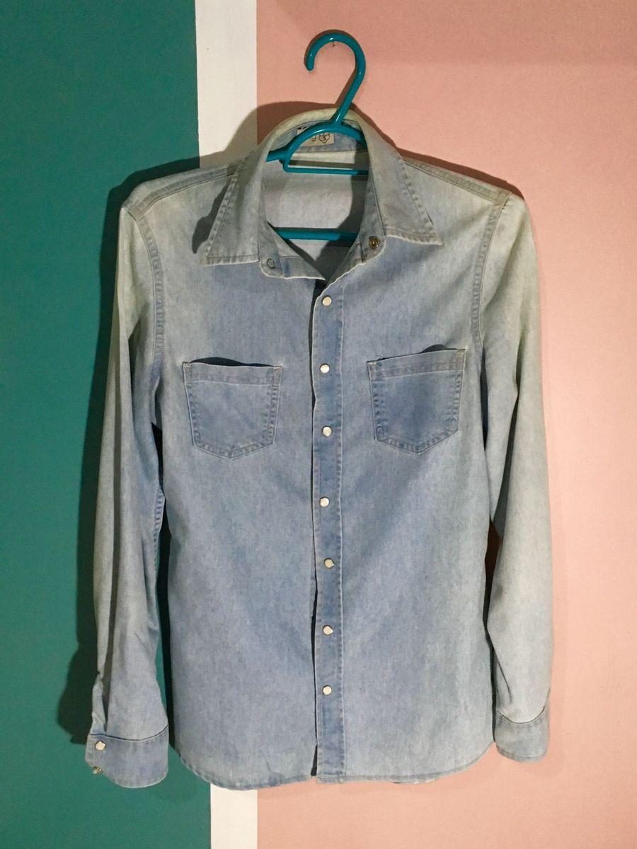 9d3963079d camisa jeans hering - camisas hering.  Czm6ly9wag90b3muzw5qb2vplmnvbs5ici9wcm9kdwn0cy8xoduxnzmvyjcxmtk0n2zkndaymgu1zdlmm2e4zjdmyzg2ymfmnzguanbn  ...