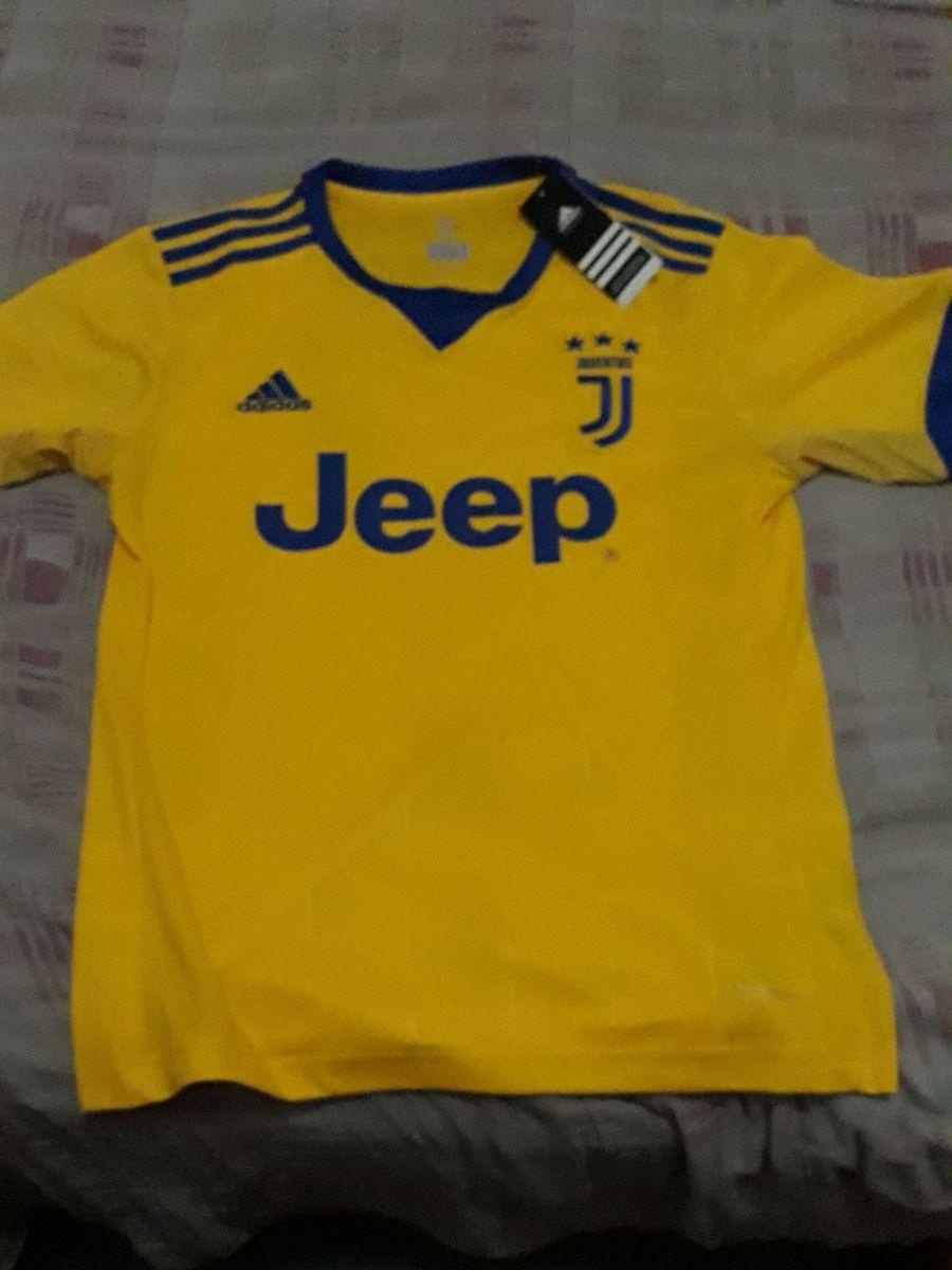 camisa juventus torcedor - esportes adidas.  Czm6ly9wag90b3muzw5qb2vplmnvbs5ici9wcm9kdwn0cy8xmde1mjq3ni80ntixymuzztjizjk5zdc4zmu3zwu1m2m2njywn2u2zs5qcgc  ... 2227e209986e4