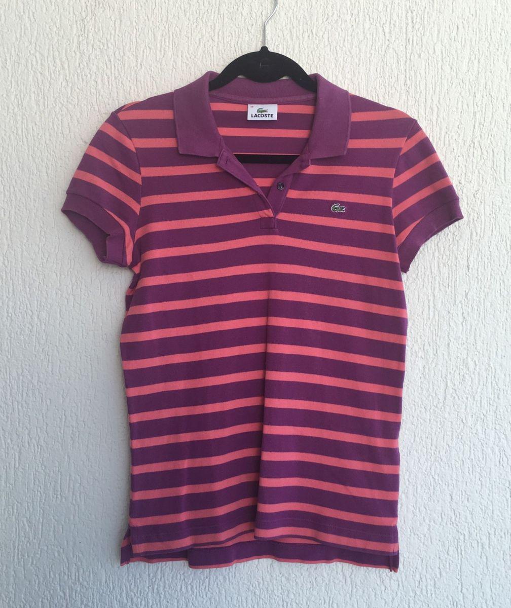 camisa lacoste listrada - camisas lacoste.  Czm6ly9wag90b3muzw5qb2vplmnvbs5ici9wcm9kdwn0cy81mdmyotg1lzmwotzmnwm1njizymjiowqxn2vinziznmvkzwziogezlmpwzw  ... 722c8d0a0a