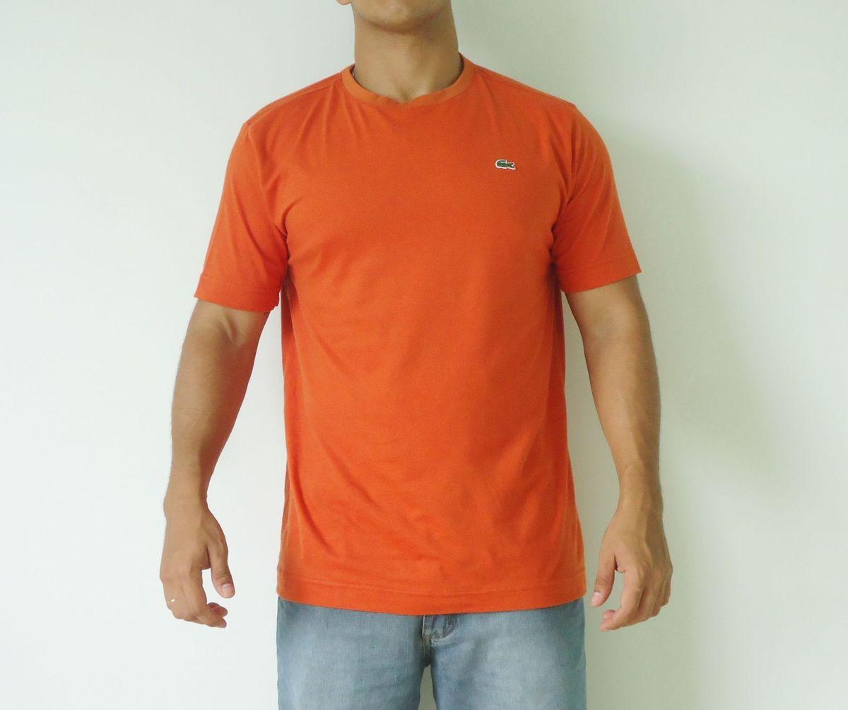 f45884ed2c3 camisa lacoste live lisa laranja - camisas lacoste.  Czm6ly9wag90b3muzw5qb2vplmnvbs5ici9wcm9kdwn0cy81ntk4otmvownmntbhotg2zwmynwewngrkogyyyzczotm2mja3mwuuanbn  ...