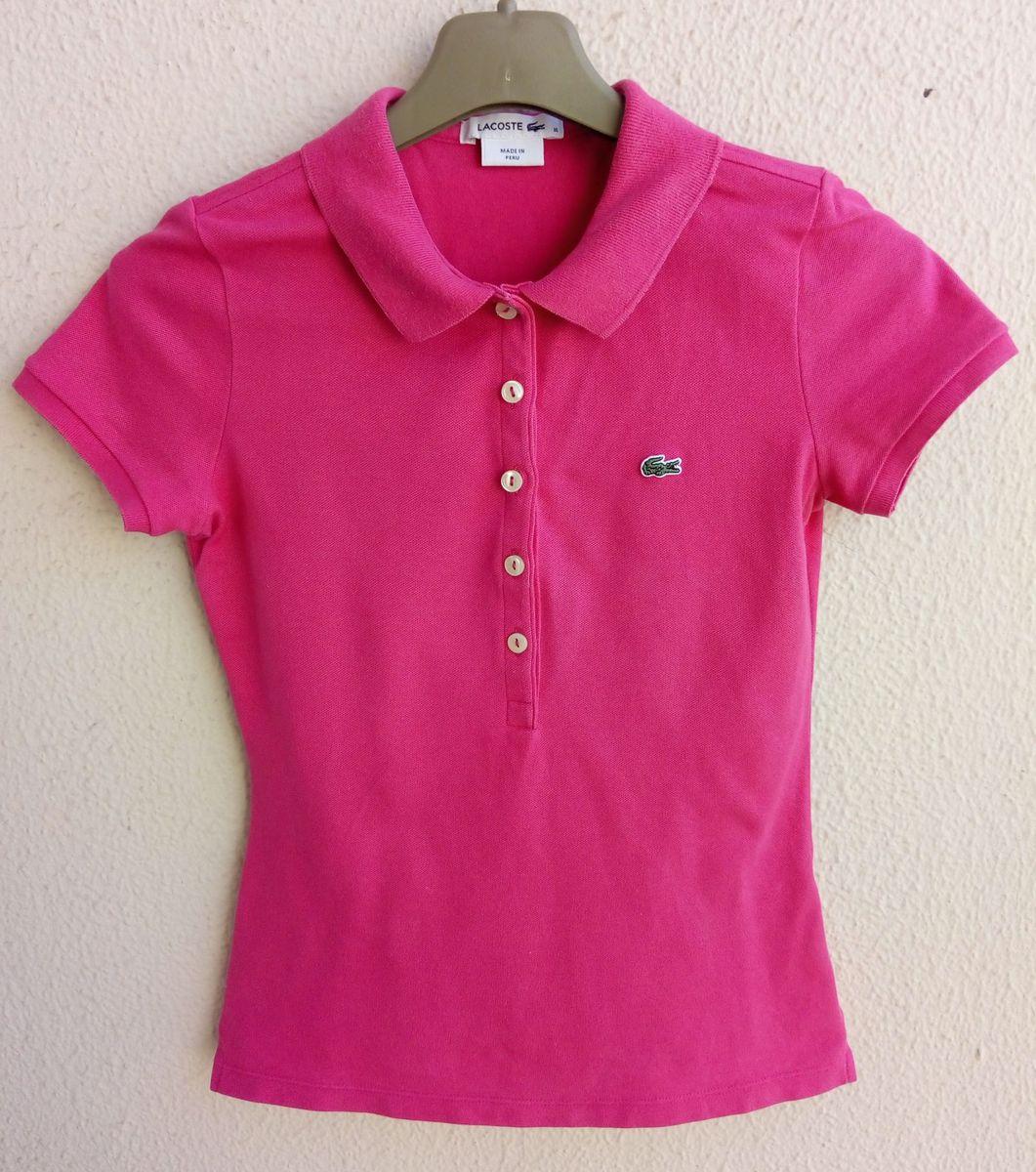 3f79e1e2f5ef8 camisa lacoste original pink - camisas lacoste.  Czm6ly9wag90b3muzw5qb2vplmnvbs5ici9wcm9kdwn0cy81mdiwmte1lzkwmzaymzfmnjk1njkyotexnwjmmjcymgfhzwi2zjrklmpwzw  ...