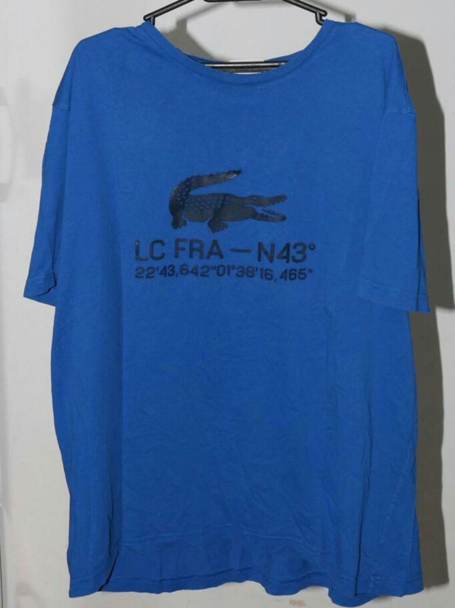 d154a4b211e13 camisa lacoste original - camisas lacoste.  Czm6ly9wag90b3muzw5qb2vplmnvbs5ici9wcm9kdwn0cy81njk4mdg2l2y3otuzywu5ztg0n2y5nmzmzjfkm2vkn2uwmwu4mte2lmpwzw  ...