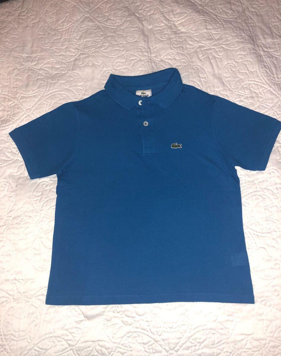 b01ca380e970a camisa lacoste original - menino lacoste.  Czm6ly9wag90b3muzw5qb2vplmnvbs5ici9wcm9kdwn0cy83otcxmjqwlznjodflnmnjmzrmn2i3ztm5ndi1n2iwotvlytk1mty0lmpwzw  ...