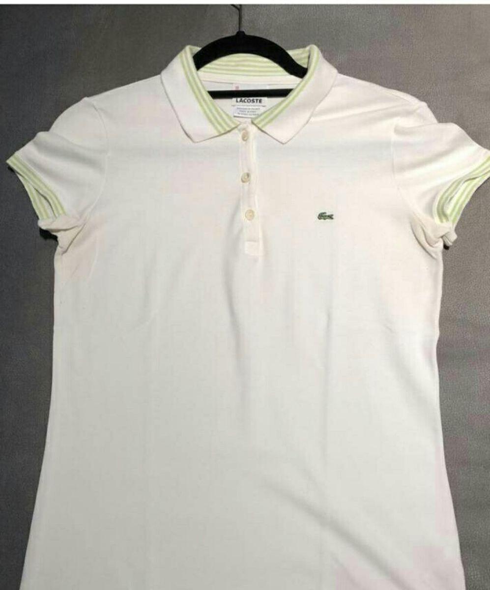 camisa lacoste - blusas lacoste.  Czm6ly9wag90b3muzw5qb2vplmnvbs5ici9wcm9kdwn0cy83nduymja2l2fhmmqxmtuxodqwzdjinjjhodrmmgi2mguznzbinjg3lmpwzw  ... d0e959b54a