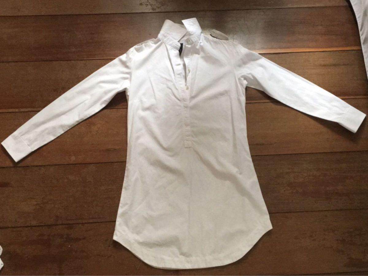 89ff75fd3 camisa longa branca c amp a - camisas c-e-a.  Czm6ly9wag90b3muzw5qb2vplmnvbs5ici9wcm9kdwn0cy84ndqyodeylzu4ogm0zja1mdu2njlkowuzmda2y2zlodvhnja2mzqxlmpwzw  ...