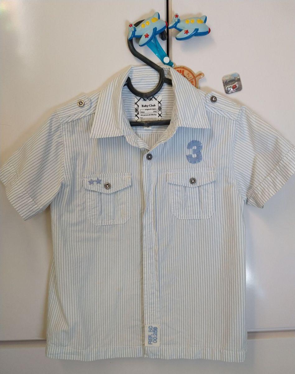 99e6cb084c camisa manga curta baby club - menino baby-club.  Czm6ly9wag90b3muzw5qb2vplmnvbs5ici9wcm9kdwn0cy81otm0mzg0l2uxnzdmmwy2ywe4ndk2ytk5zgixmdk5mgi4mty1mmzjlmpwzw