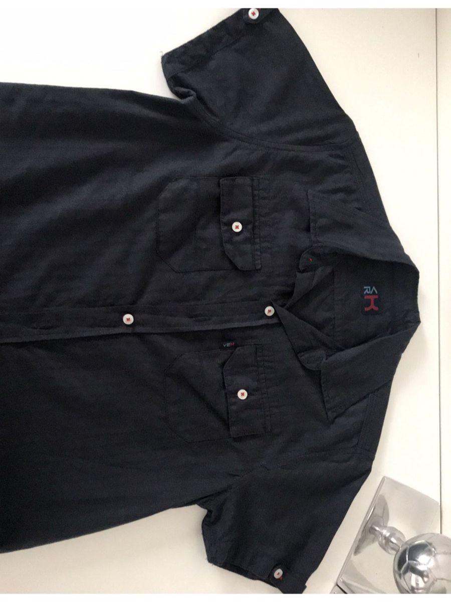 987ae625902 camisa manga curta - menino vr kids.  Czm6ly9wag90b3muzw5qb2vplmnvbs5ici9wcm9kdwn0cy83mzeynjizlzg1nwyzzdawyte3ywewnwm1mwuznjezmdfimdninzu1lmpwzw  ...