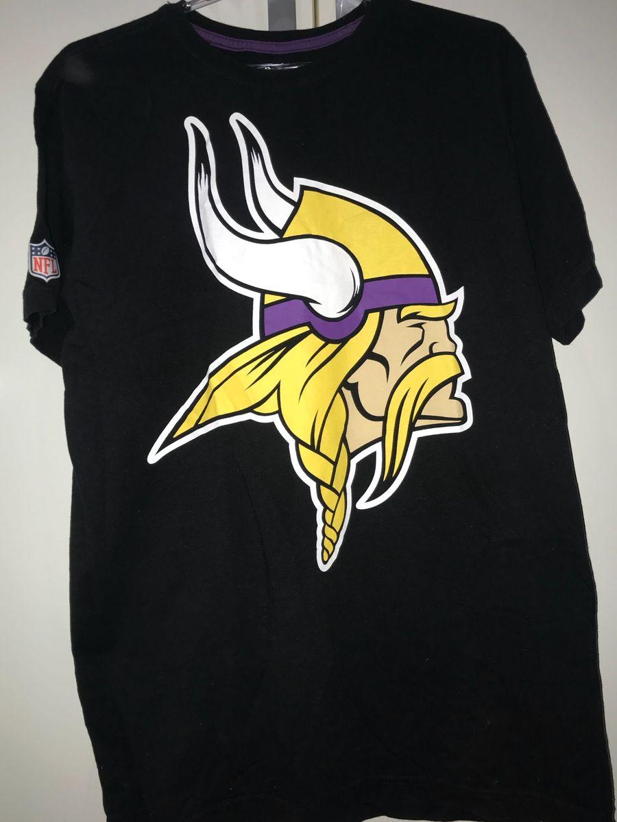camisa new era nfl vikings - camisas new-era.  Czm6ly9wag90b3muzw5qb2vplmnvbs5ici9wcm9kdwn0cy85nty4ndq1lzqzodnlmdqwyjewnzgymze1otg3mdzmnzfjzjbkntqxlmpwzw 2af3033580835
