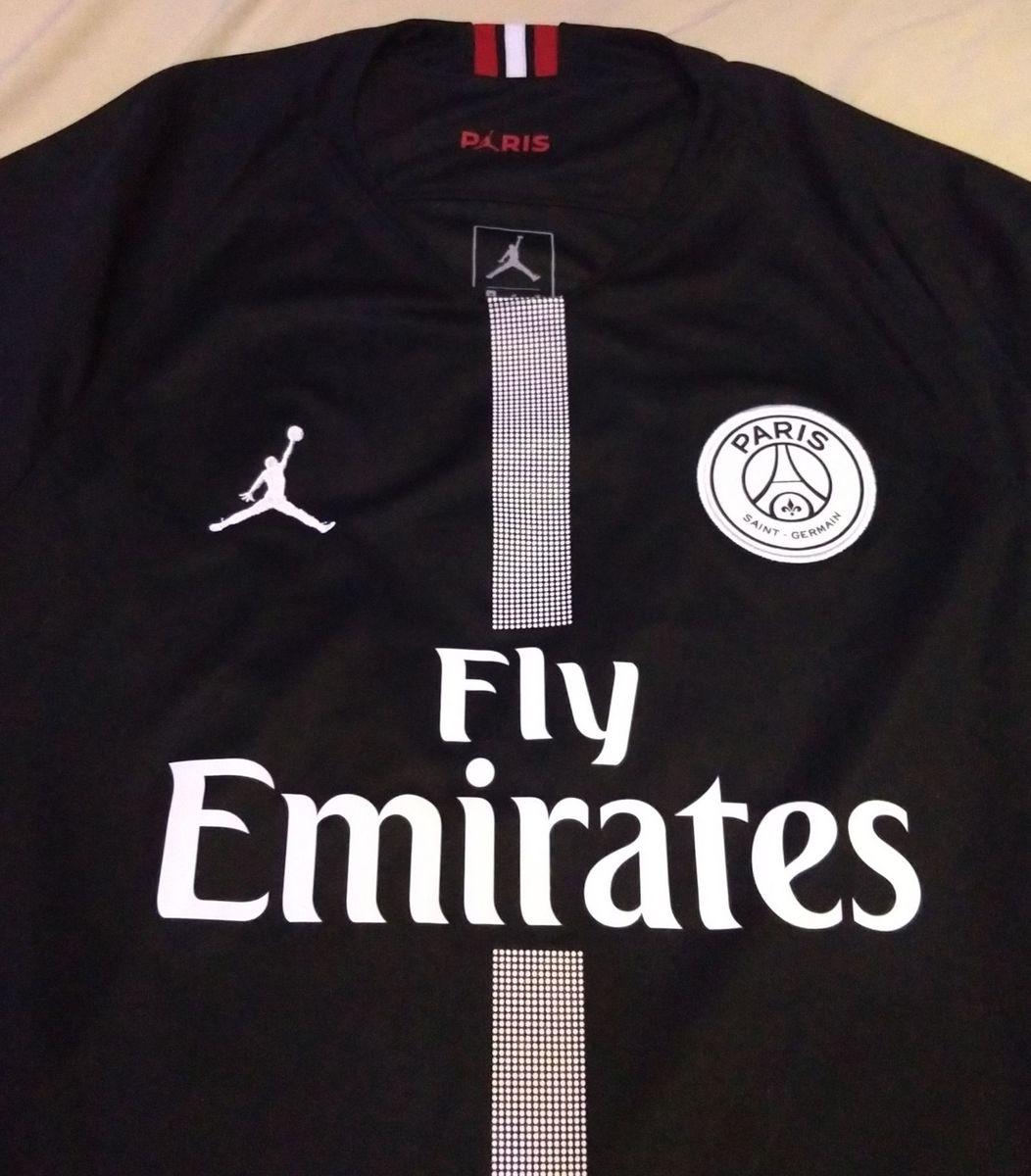 camisa nova psg x jordan torcedor - camisas nike.  Czm6ly9wag90b3muzw5qb2vplmnvbs5ici9wcm9kdwn0cy81mti1otc4lzjmodu1ztrhntg5mwm2m2qwm2i2mdexzji5oddhowjllmpwzw  ... 10259229418f1
