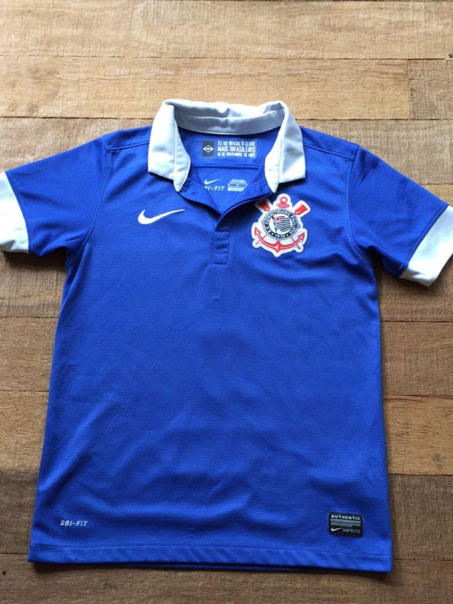 d00440324c camisa oficial corinthians 2013 - menino nike.  Czm6ly9wag90b3muzw5qb2vplmnvbs5ici9wcm9kdwn0cy81mzg4nje2lzvkyju2zja2yzm4nthimwfkytnjntbjyzllmzuwmja2lmpwzw  ...