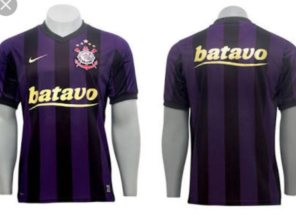 1dcaacc5cc camisa original corinthians batavo - camisas nike.  Czm6ly9wag90b3muzw5qb2vplmnvbs5ici9wcm9kdwn0cy80mtmwntqvzjg2mdiwzjixzmuyy2q0zgfmzdezmzdjotvkztiyntiuanbn  ...